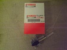 YAMAHA YFZ450 YFZ 450 GAS TANK HIGH FLOW VALVE,PETCOCK 4110-AH61A