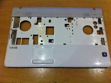Sony Vaio VPCEF Series VPCEF2E1E PCG-71511M Palmrest Touchpad 45NE8PHN010