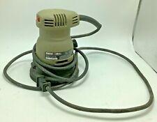 Porter-Cable model 333 Quicksand 6-Inch Random Orbit Sander