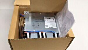 Siemens 6EP1935-6ME21 Battery Module 24VDC 7Ah 30A