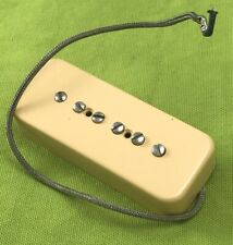 Gibson P90 Soapbar  Pickup 7.16K Les Paul Special SG 1950s RE-ISSUE