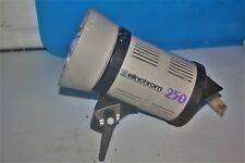 Elinchrom Multi Voltage Flash Unit Style 250