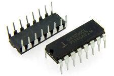 CA3096CE Original New Infineon Integrated Circuit