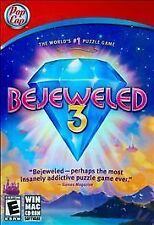 *NEW* Bejeweled 3 - PC