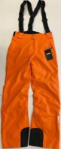 Colmar 1416 Ski Pants Mens SIZE 52 REF J52