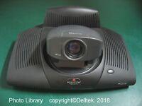Polycom Viewstation PVS-16XX 2201-08900-092 PAL Camera UISC Interface 1 Year WTY