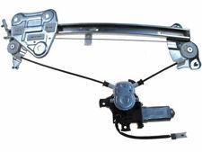 For 2000-2005 Mitsubishi Eclipse Window Regulator Front Left Dorman 41658QJ 2003