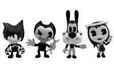 PhatMojo, SERIES 1, BENDY and the Ink Machine, COLLECTIBLE FIGURE PACK