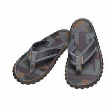 SINNER BEACH SLAPS III 2020 Herren Zehentreter Beach Shoes Sandale SIAC-595-23