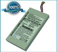( P/N LIP1412, 4-000-597-01 )Battery for SONY PSP GO, PSP-N100, PSP-NA1006