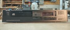 Rotel RCD-855 CD Player. TDA1541A DAC, CDM4/19. Excellent condition.