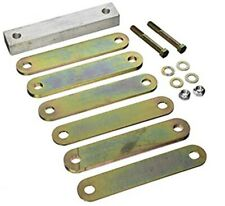 Drive Shaft Shim Kit PRO COMP SUSPENSION 51255
