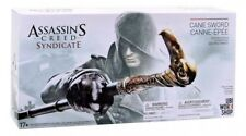 Assassin's Creed Syndicate Cane Sword Prop Replica