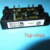 1PCS VUO52-16NO1 New Best Offer Module Best Price Quality Assurance VUO52-16N01