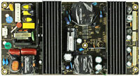 Insignia DTV260D.PCB Power Supply for NS-LTDVD26