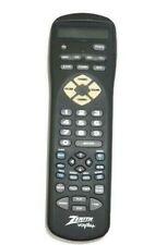 Zenith MBR4226 TV VCR CATV VCR OEM Original Remote Control
