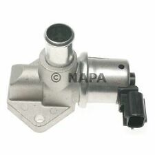 Fuel Injection Idle Air Control Valve NAPA 229697