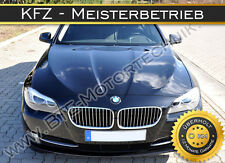 BMW F10 F11 520D N47D20C MOTORÜBERHOLUNG REPARATUR INSTANDSETZUNG GARANTIE!!!!