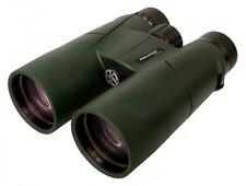 Barr & Stroud Sierra Roof-Prism 12x50 Binocular, London