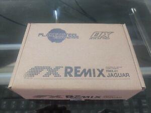 Mastermind Creations Ocular Max Jaguar REmix RMX-01 Transformers Ravage MISB