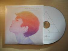 KINA GRANNIS : ELEMENTS [ CD ALBUM ]