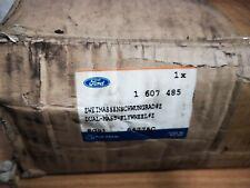 Volante Motor Ford Genuine LUK MTX75 1s71-6477-fa 1128990 Mondeo III