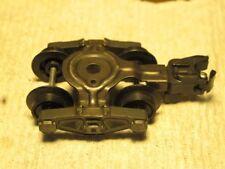 American Flyer S-gauge car wheel trucks, knuckle - 1 each