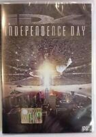 ID4 - Independence Day - DVD editoriale nuovo sigillato