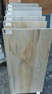 Terrassenplatten 45x90x2cm, Terrassenelemente rektifiziert Holzoptik und andere
