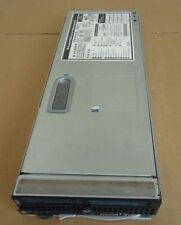 HP ProLiant BL460C Xeon 5160 3GHz 8GB RAM NO HDD Blade Server