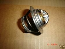 Buick Grand National,Turbo Regal,Turbo T,T-Type 160 Degree Thermostat 1986-1987