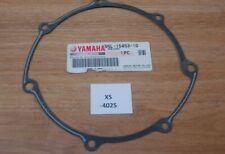 Yamaha WR250F 5NL-15453-10 GASKET Genuine NEU NOS xs4025