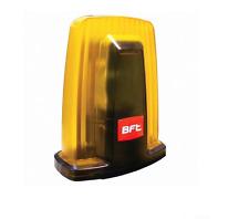 BFT D113748 LAMPEGGIANTE 230V CON ANTENNA
