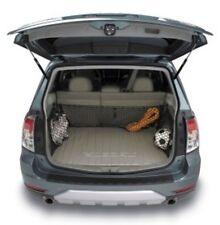 Cargo Net Rear Seat Back Subaru Oem F551ssc001