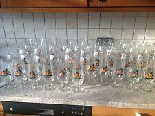 Hard Rock Cafe Hurricane Glas auswählen aus Sammlungsauflösung