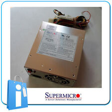 Power Supply ATX Supermicro ABLECOM SP450-RP 450w PWS-0045 new