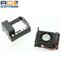 Castle Creations 1500 Mamba Max Pro Replacement Case W/Esc Fan CSE011-0015-00