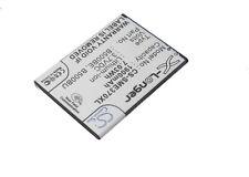 Batterie li-ion pour samsung b500be b500bu Serrano Galaxy S4 mini SHV-E370D sgh-i2