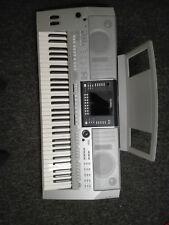 Keyboard YAMAHA psr-s710 Workstation Arranger