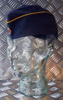 Genuine German Army/Navy/Air Force Flat Cap/Envelope/Side/Forage Hat. All Sizes
