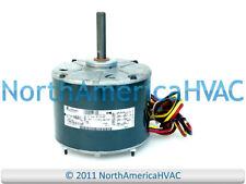 OEM GE Genteq Condenser Fan Motor 1//3 HP 460 volt 5KCP39JGU769S