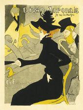 Affiches et posters du XXe siècle et contemporains publicité