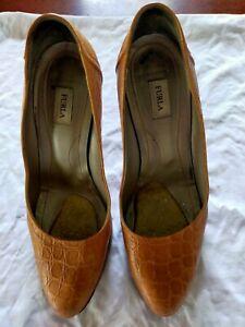 Furla Women's Shoes