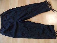 O 'Deca Belle 3/4 Leggings Noir Taille 1 zc116