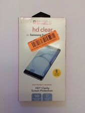 Invisible Shield Screen Protector for Galaxy Note 7 (HD CLEAR) NEW