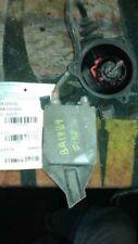 Driver Left Headlight Bulb/Ballast Xenon HID Fits 00-01 CATERA 424792