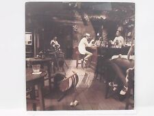 Led Zeppelin In Through the Out Door Vinyl LP Record