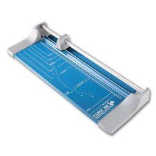 Dahle Papierschneidmaschine 508 460 mm, DIN A3