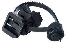 piezas Cateye flextight sujeción 12-32mm. sp-11 Modelo TL-LD modelos NUEVO