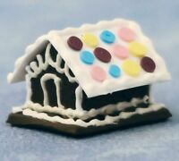 Ginger Bread House 12th Scale for Dolls House
